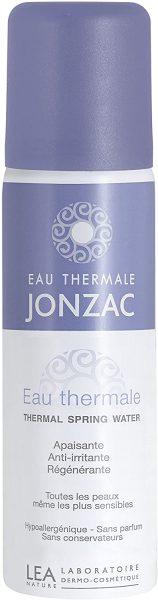 jonzac brumisateur eau thermale 50 ml 10052011141227 3 1 Blooom trousses de toilette de voyage et soins d'hygiène