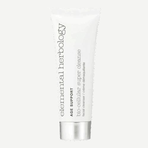 crème démaquillante elemental herbology