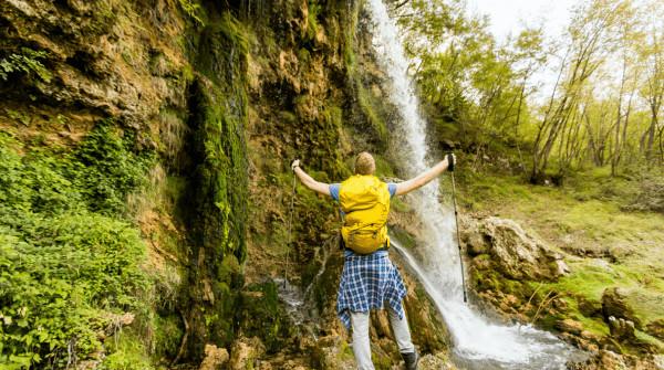 L'écotourisme, comment faire ?