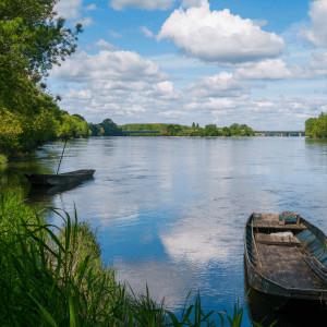 Loire Blooom trousses de toilette de voyage et soins d'hygiène
