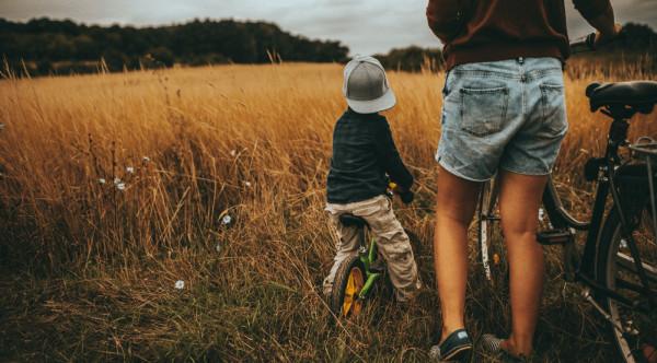 10 gestes écoresponsables à adopter en voyage