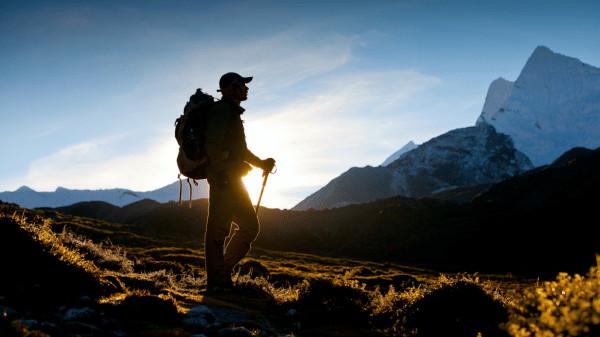 Les indispensables pour partir en Randonnée