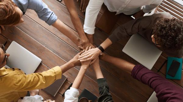 Travailler avec un ESAT bonne ou mauvaise idée ? L'expérience Blooom en 5 points