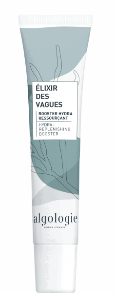 QNA208 05 Elixir des Vagues 15ml Blooom trousses de toilette de voyage et soins d'hygiène